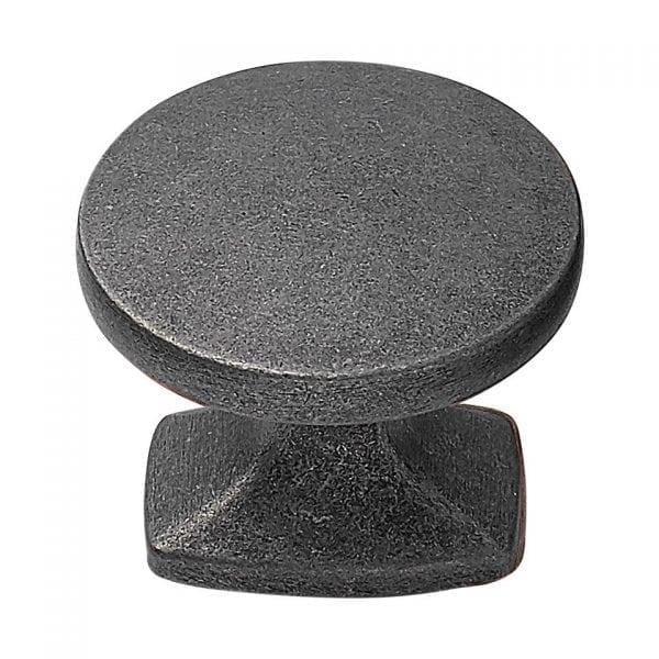 Knopp Classic - antik grå