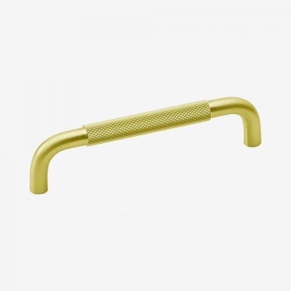 Handtag Helix massing 309003 11 cc 128 mm