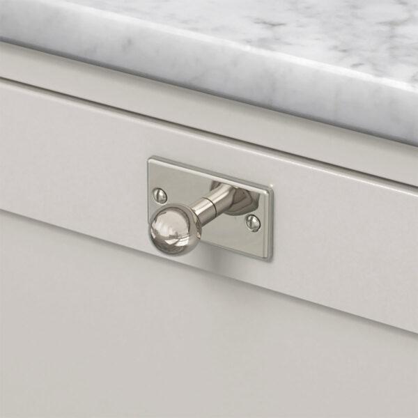 Knopp 5320 fornicklad 397911 11 ncs s 2000 y20r marmor carrara shaker