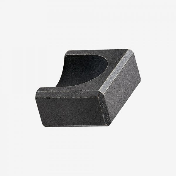 Knopp Fold antik gra 304146 11