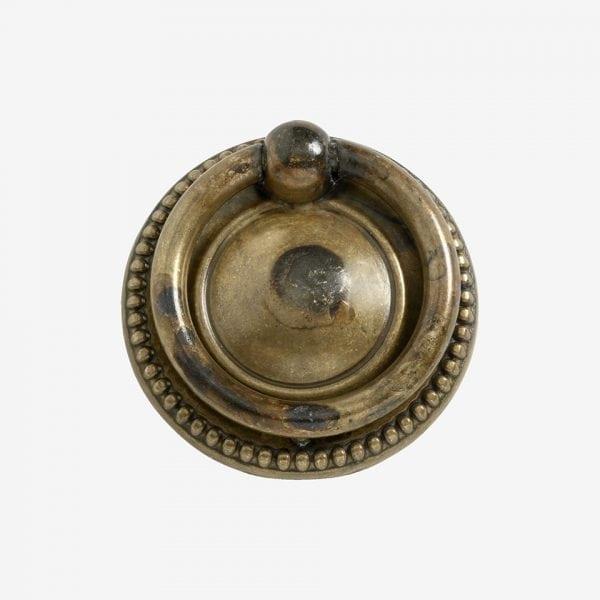 Ring 106 antik 3904 11