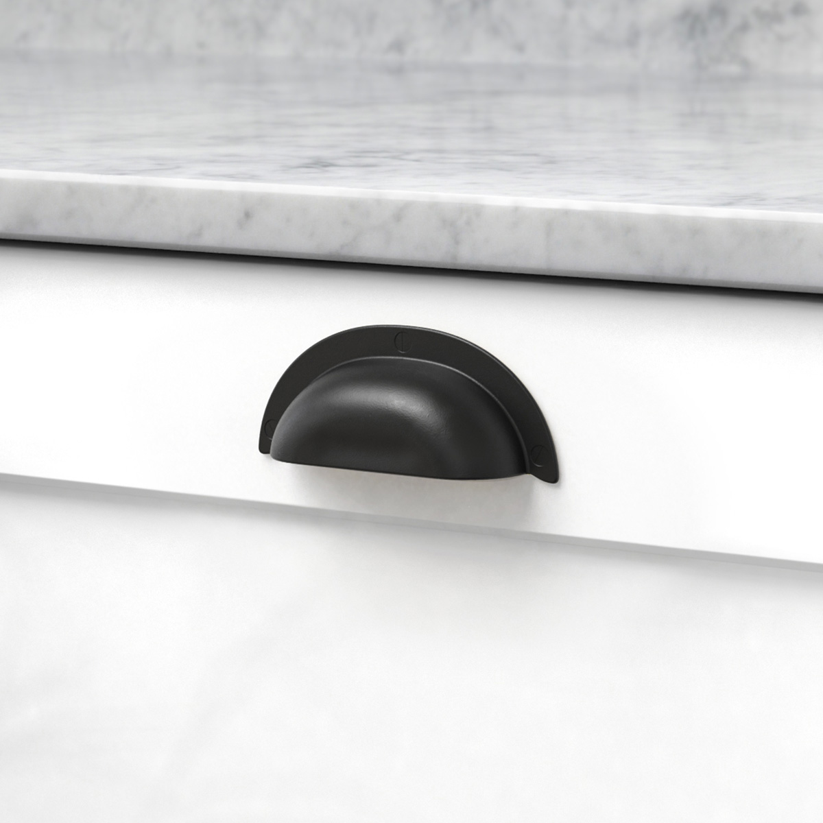 Skålhand 3922 antik svart 39224 11 ncs s 0300 n marmor carrara