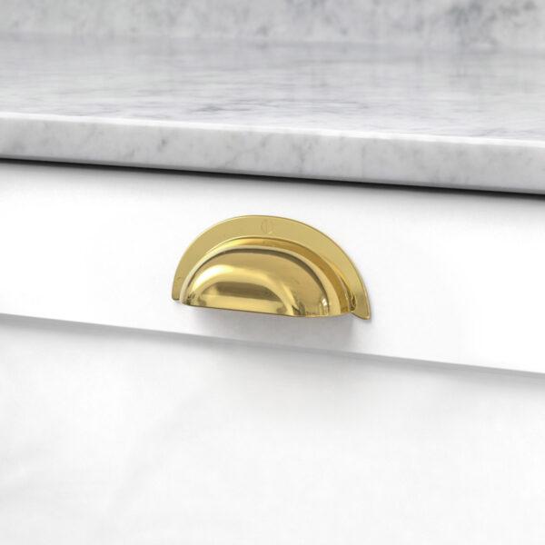 Skålhand 3922 massing 3923 11 ncs s 0300 n marmor carrara