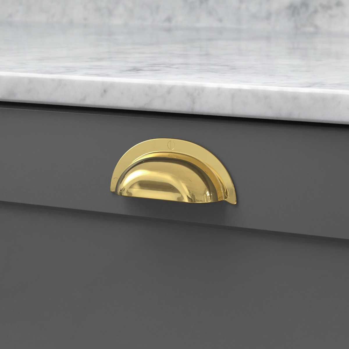 Skålhand 3922 massing 3923 11 ncs s 7500 n marmor carrara
