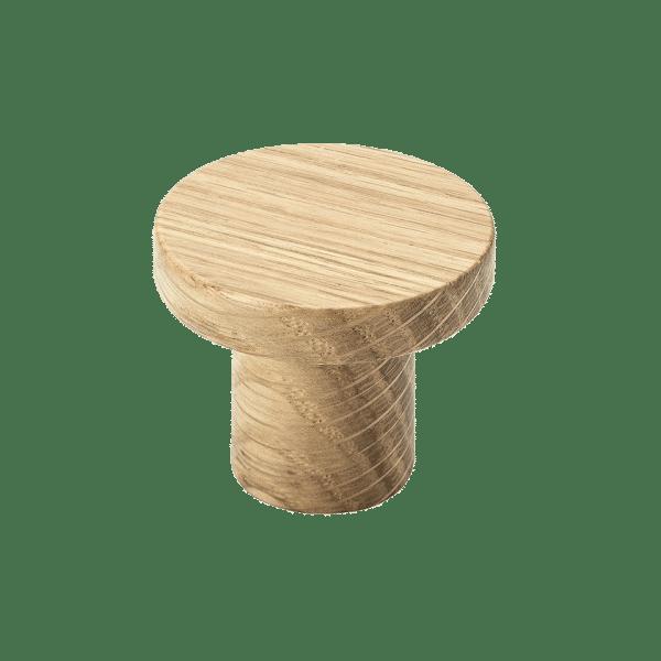 Knopp Circum - ek - 33