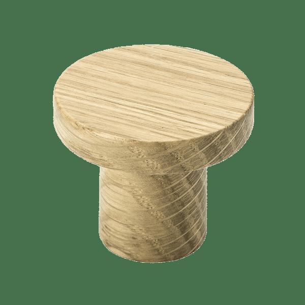 Knopp Circum - ek - 48