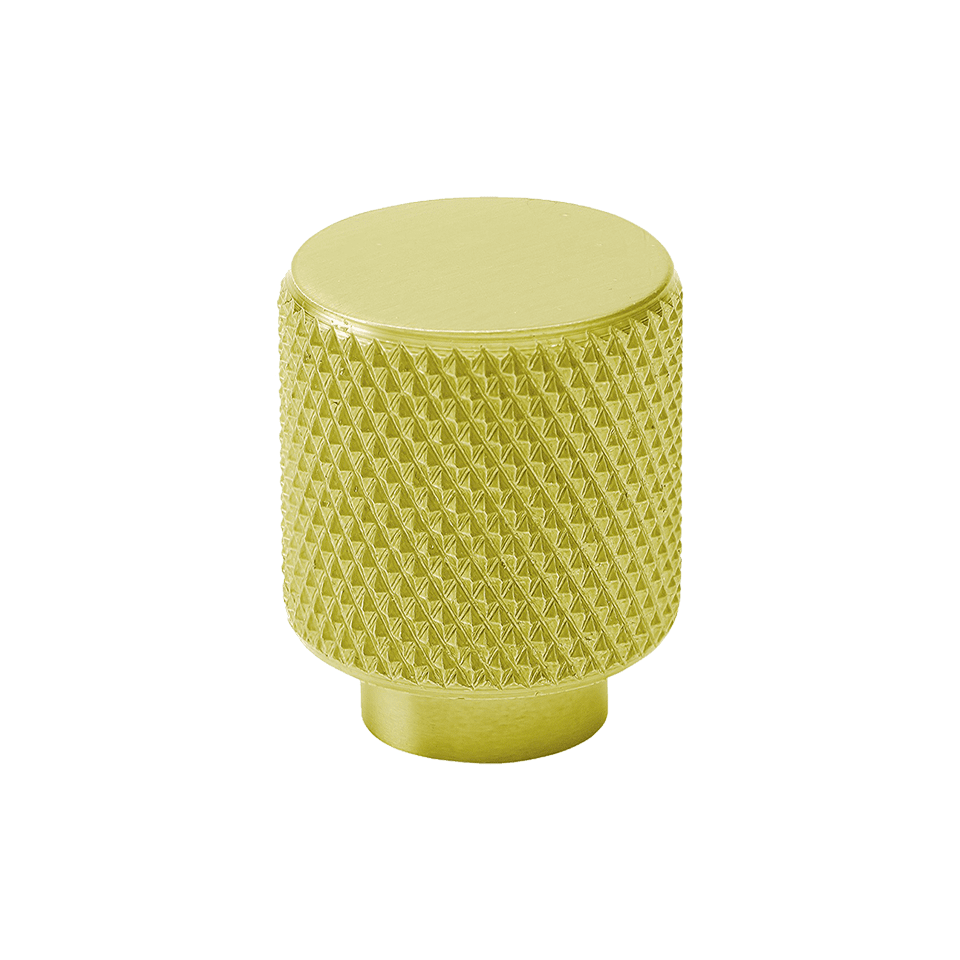 309028 11 Knopp Helix massing 1