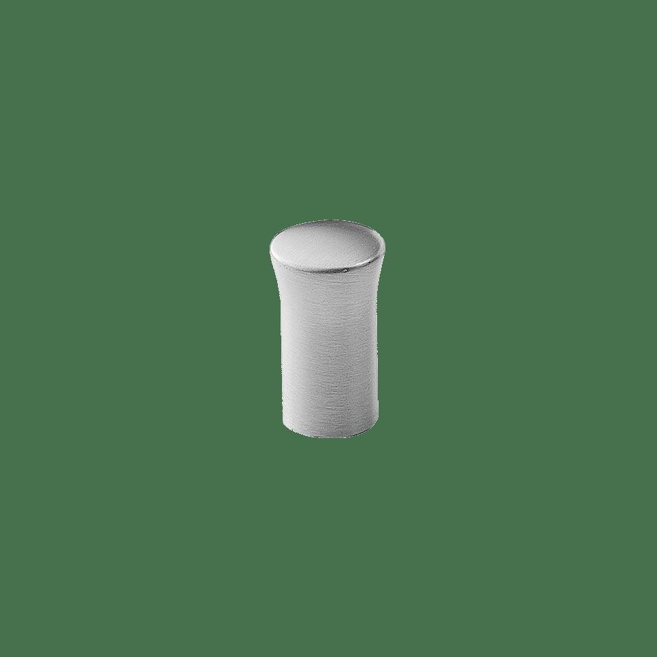 Knopp Thor - rostfri look - 12