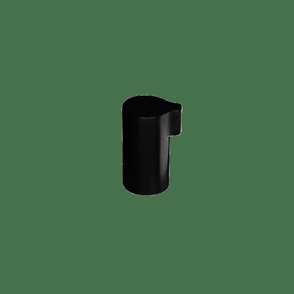 Knopp Scope - svart - 16