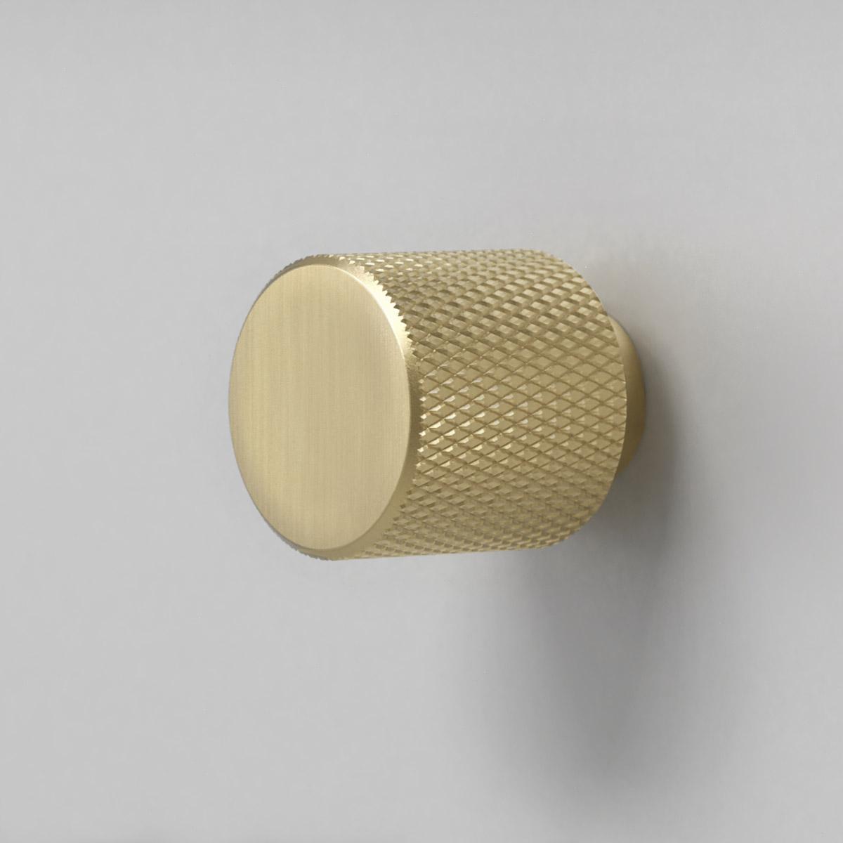 Knopp helix rmassing 309028 11 20 mm ncs s 3000 n