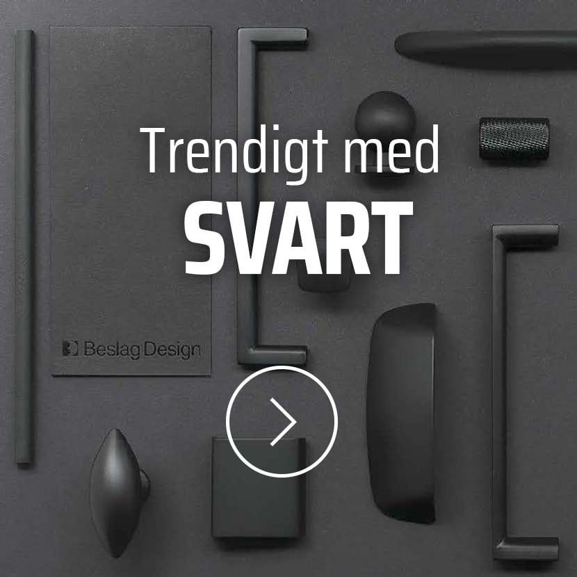 trendigt svart1