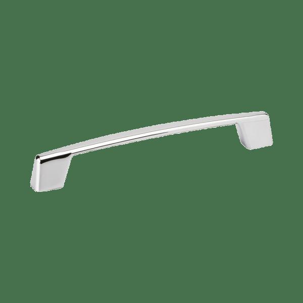 Handtag Car krom 46001 11 cc 160 mm