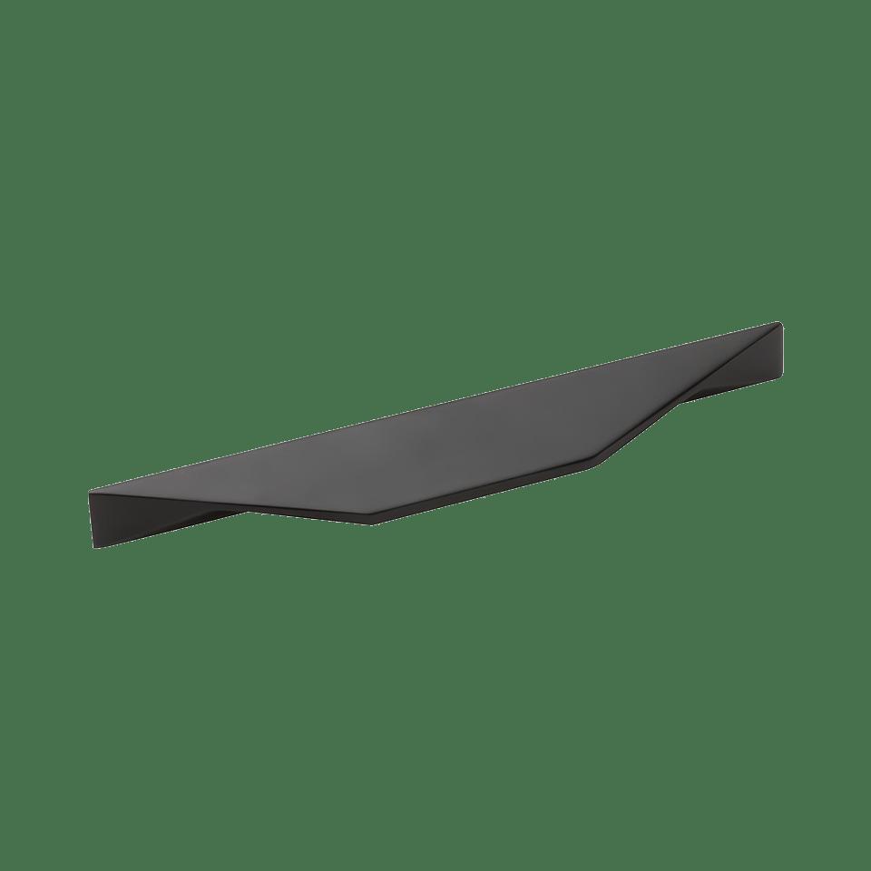Handtag Cutt svart 304274 11 cc 96 128 mm