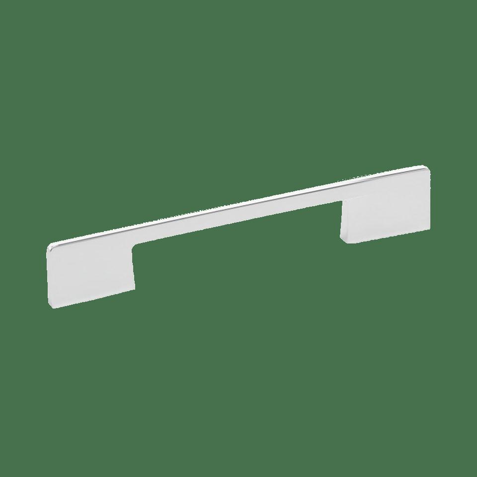 Handtag Laia mini krom 34302 11 cc 96 128 mm