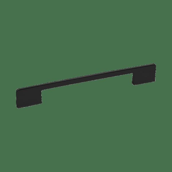Handtag Laia mini svart matt 34316 11 cc 160 192 mm