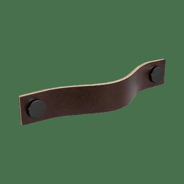 Handtag Loop brun svart 333174 11