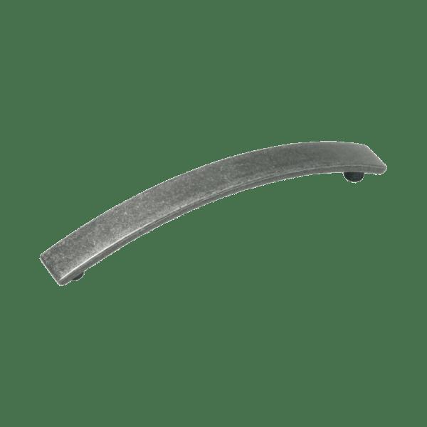 Handtag Malen tenn 30378 11 cc 128 mm