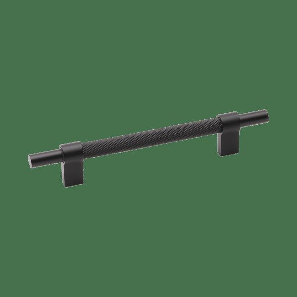 Handtag Pitch svart matt 309065 11 cc 128 mm