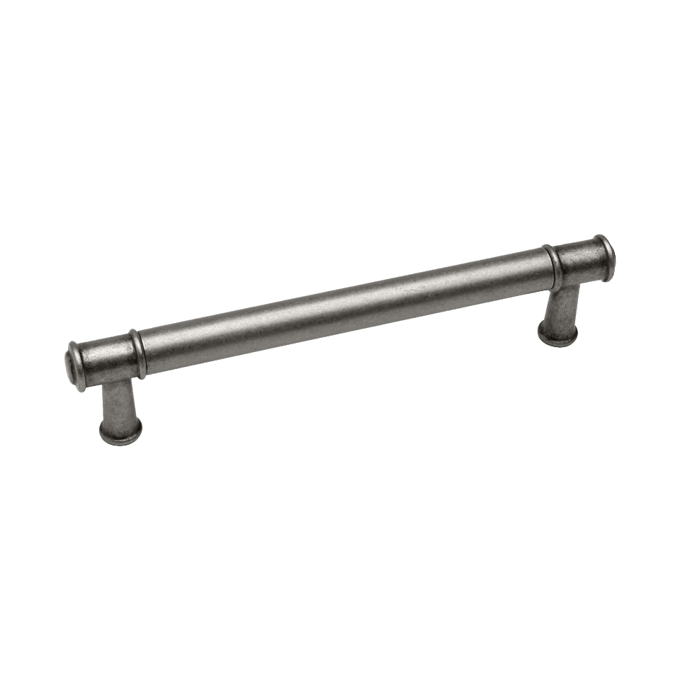 Handtag Solaris tennoxid 30662N 11 cc 128 mm