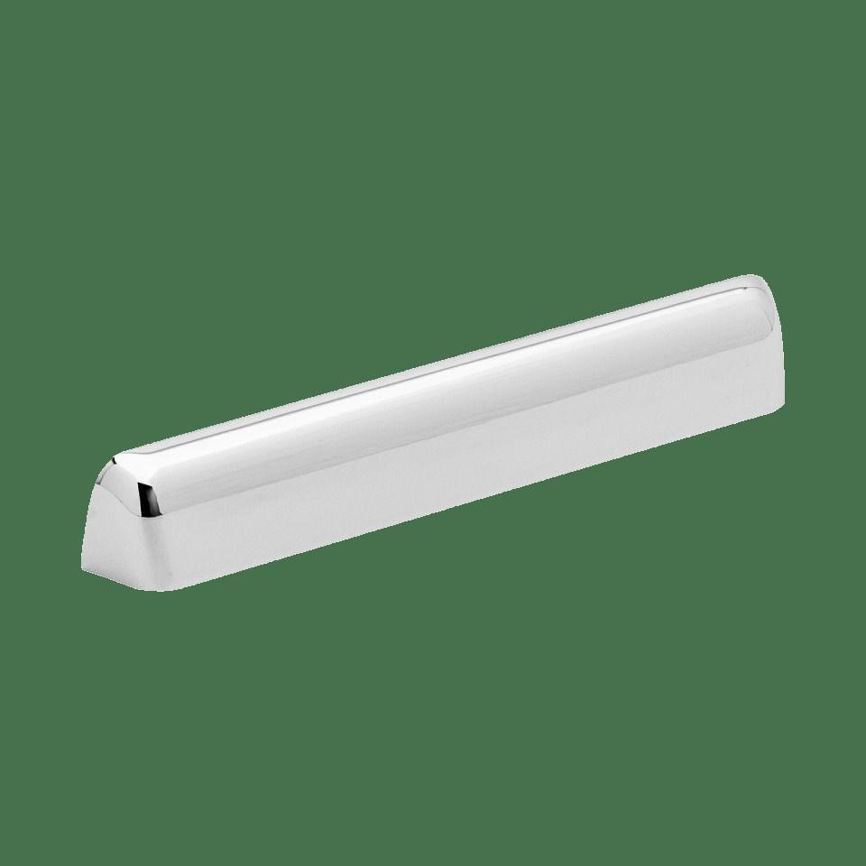 Handtag Vejby krom 304012 cc 128 mm