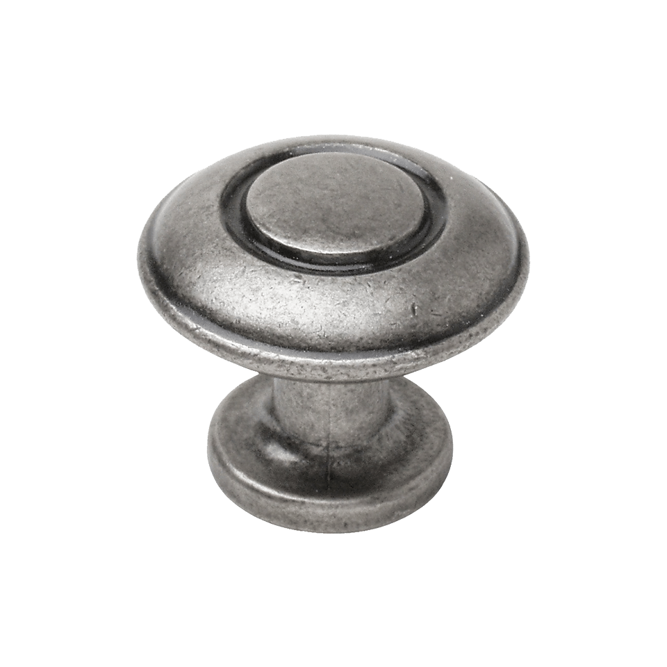 Knopp 2082 - tennoxid
