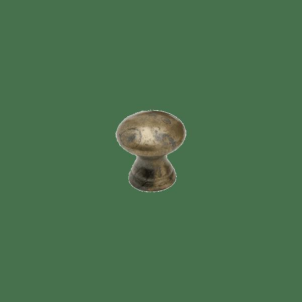 Knopp 411 - antik