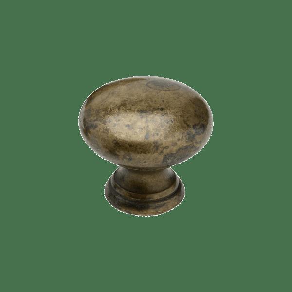 Knopp 411 antik 39114 11