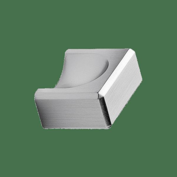 Knopp Fold rostfri look 304145 11