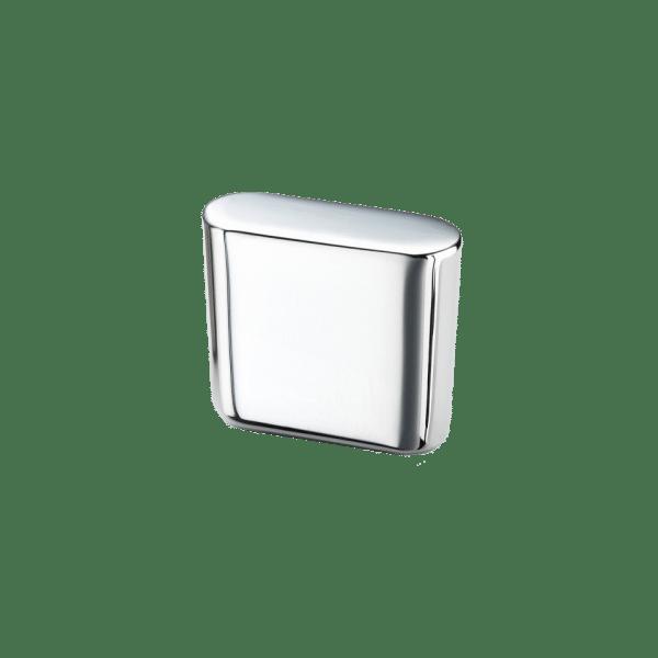 Knopp Mini 8172 krom 318551