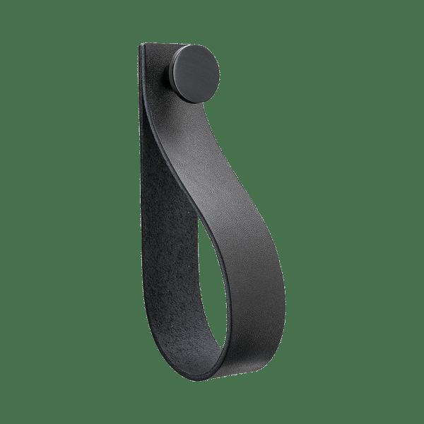 Loop Strap svart svart 333304 11