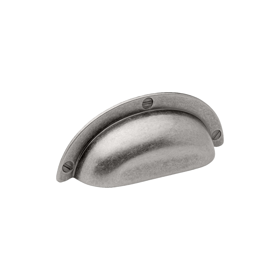 Skalhandtag 3922 tenn 3924 11 cc 64 mm