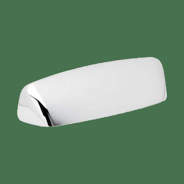Skalhandtag Toronto krom 30480 11 cc 96 mm