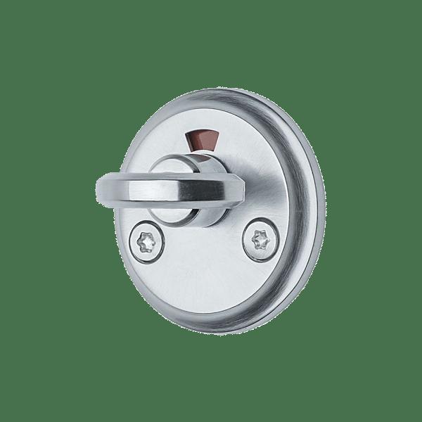 Toalettvred Classic krom mattbehandlad 750071 31 cc 49 mm