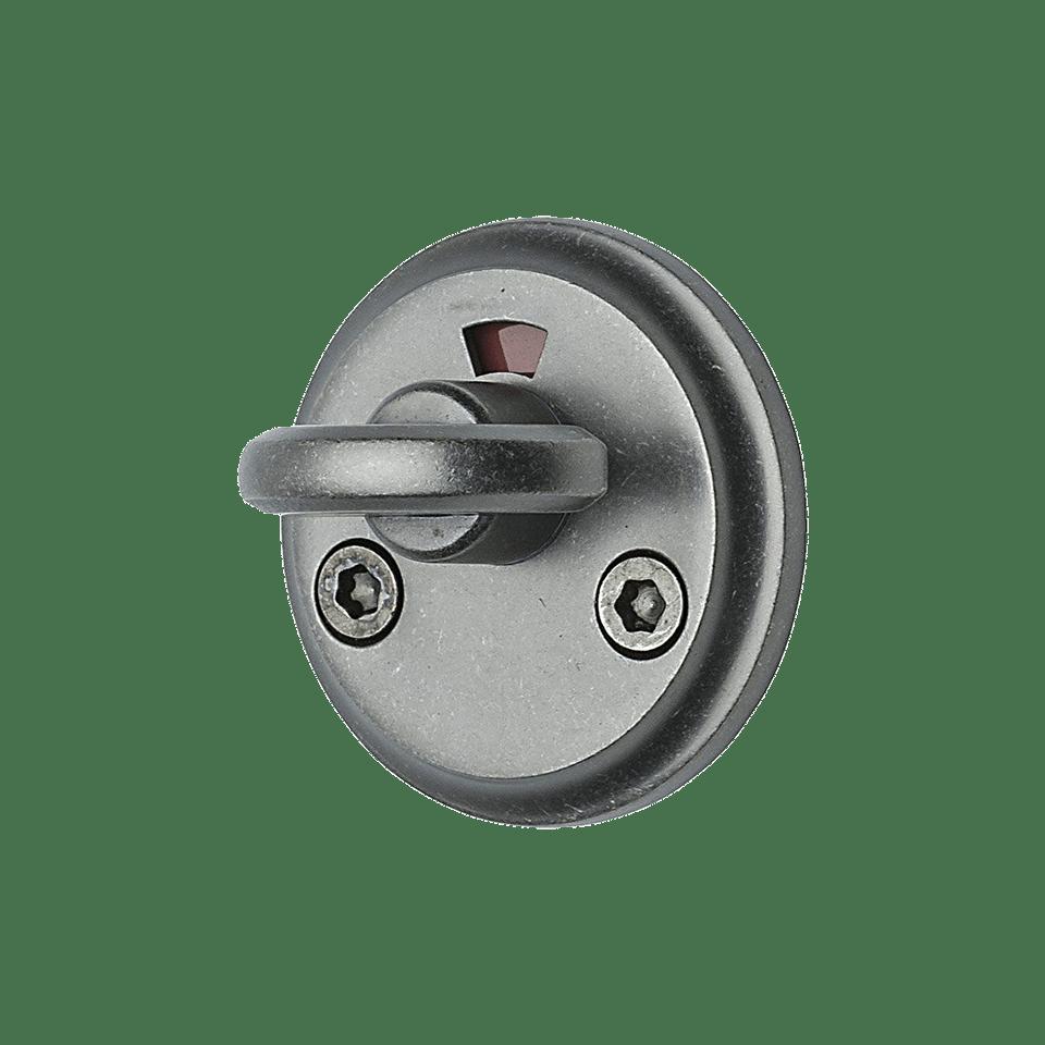 Toalettvred Classic tenn 750061 31 cc 49 mm
