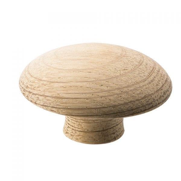 255620 11 Knopp Mushroom 50 ek