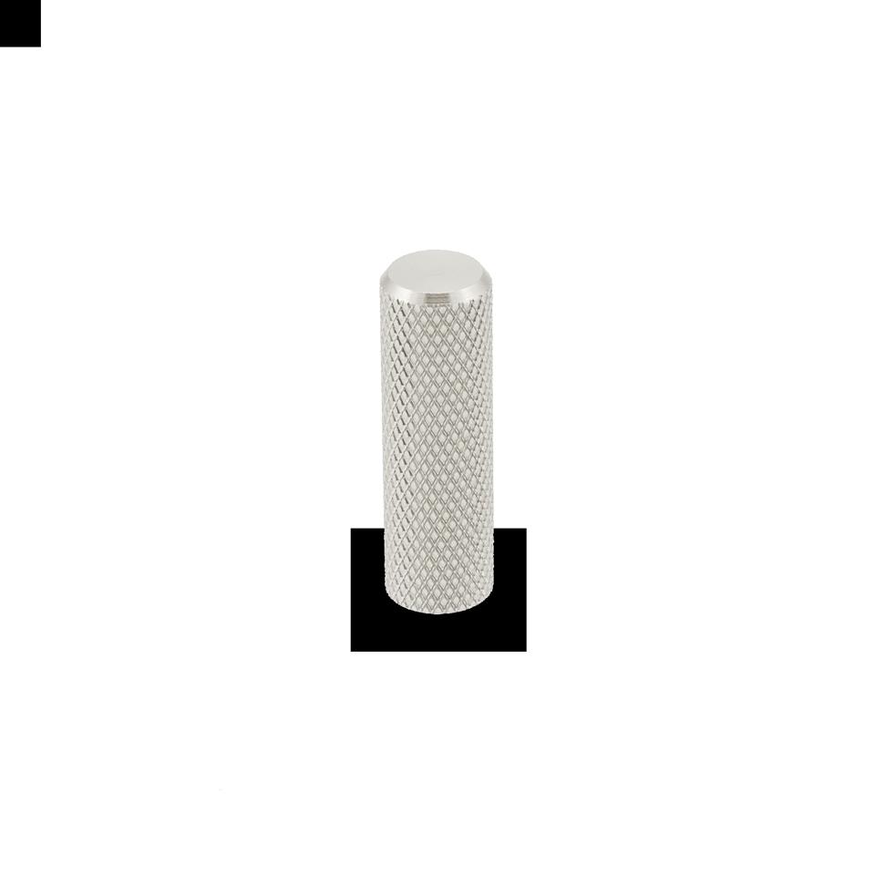 Graf mini 370227 11