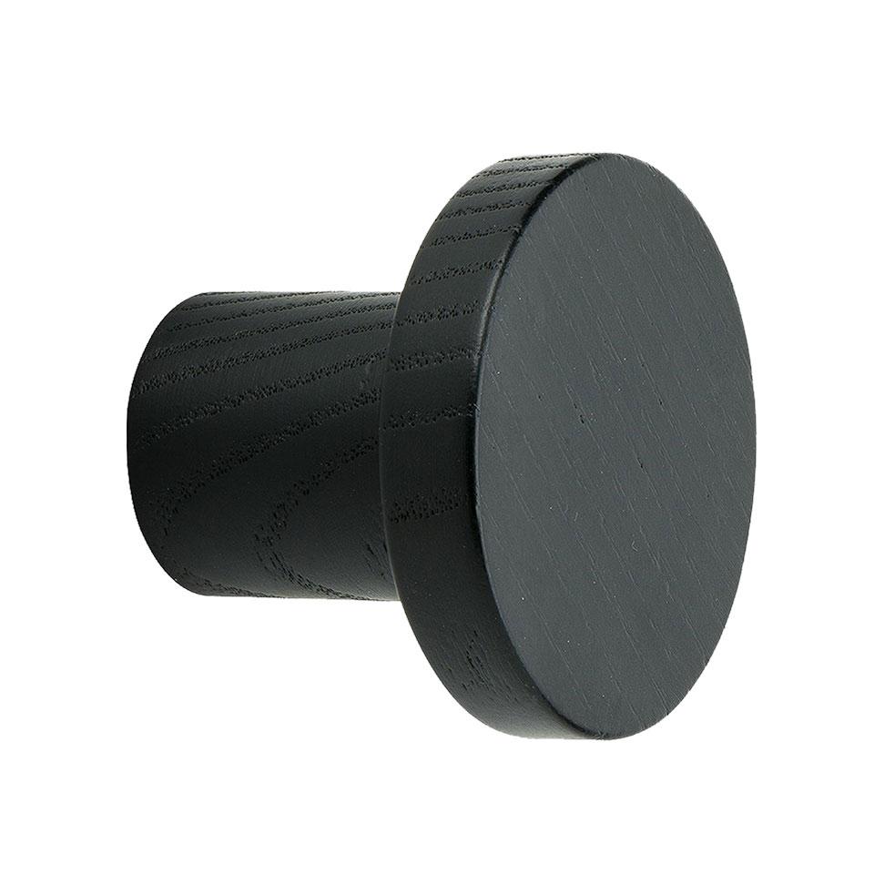 370055 21 Krok Circum 48 svart