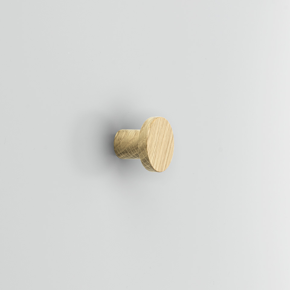 Circum 370051 21 original 330962 960x960px
