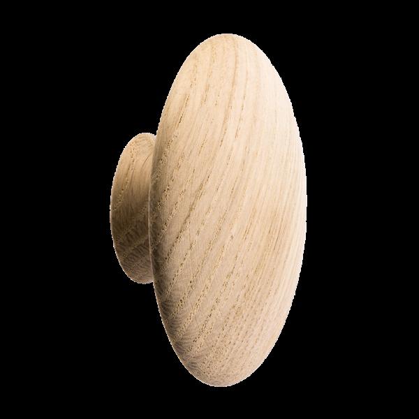 Krok Mushroom 370065 21
