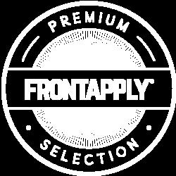 premium selection neg 500x500px