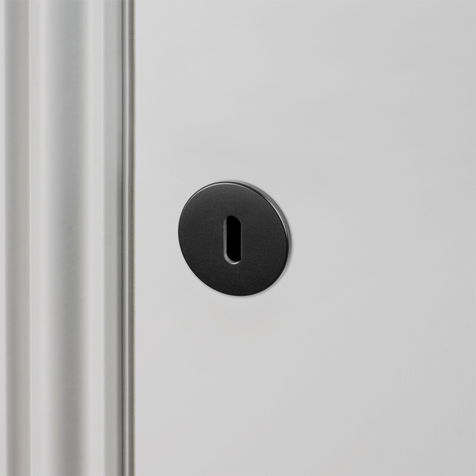 Buster Punch ESCUTCHEON PLATE BLACK 02 960x960px