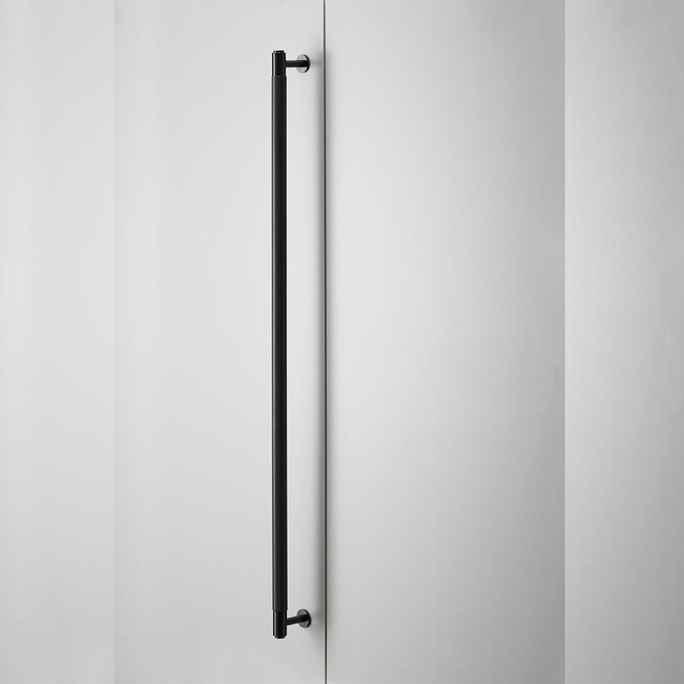 closet bar black 960x960px