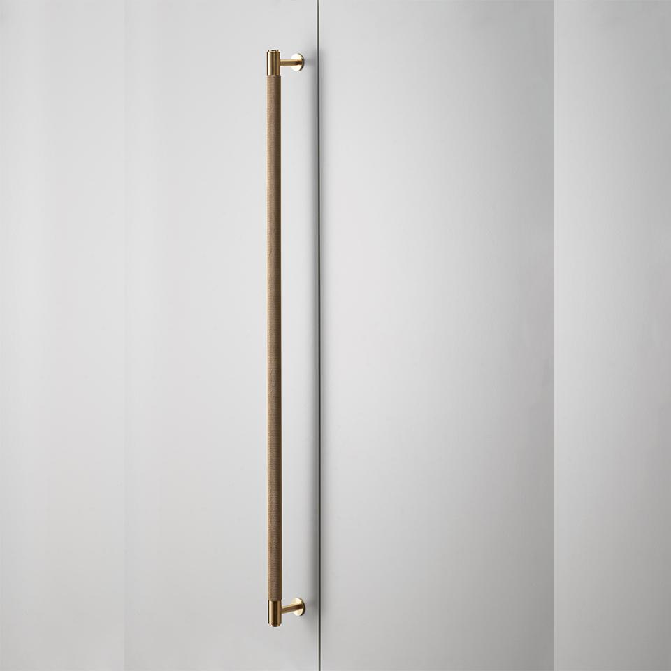 closet bar brass 960x960px