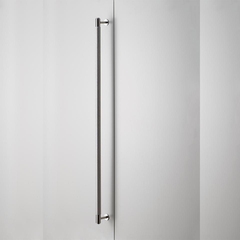 closet bar steel 960x960px