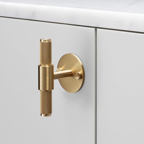 hardware T bar brass 1 960x960px