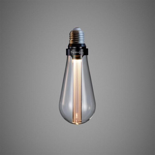 BusterPunch Buster Bulb Crystal 1