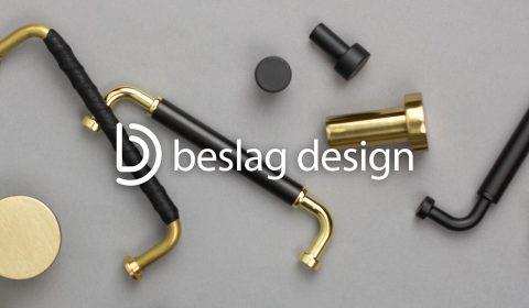 Logo puff BeslagDesign 1
