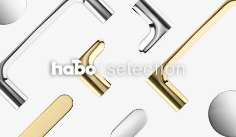 Logo puff HaboSelection