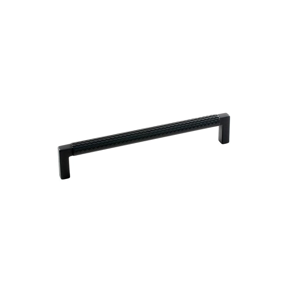 Track svart 160mm 345781 11
