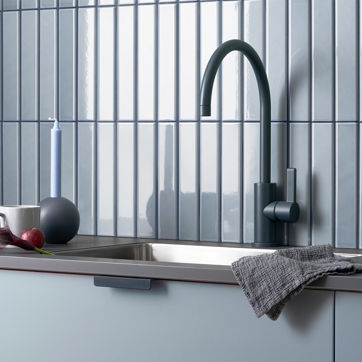 0044 Toniton 03G 398 Blue grey laminate edge 120 handle original 506156 1200x1200px